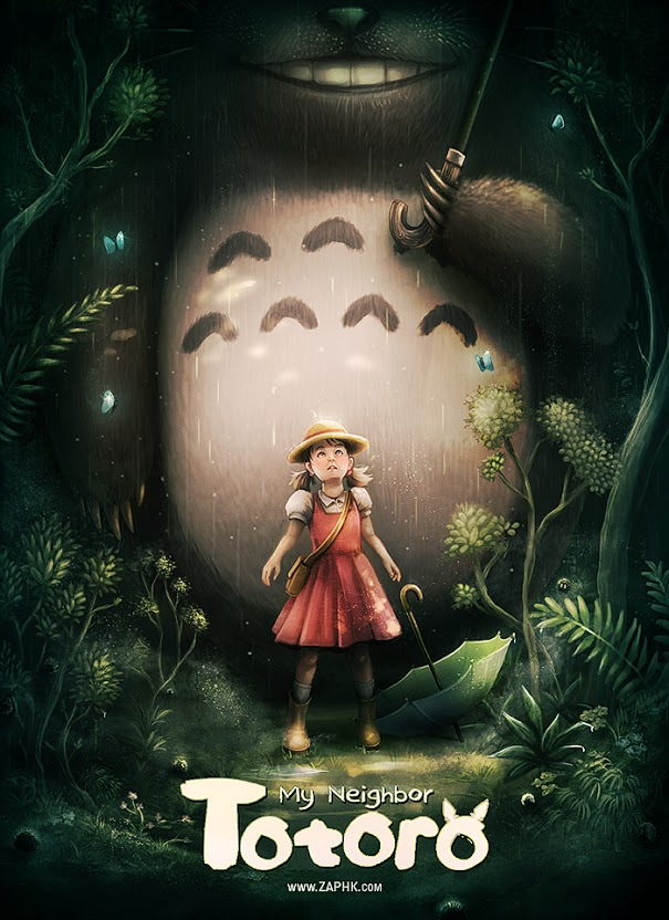 miyazaki_poster_08