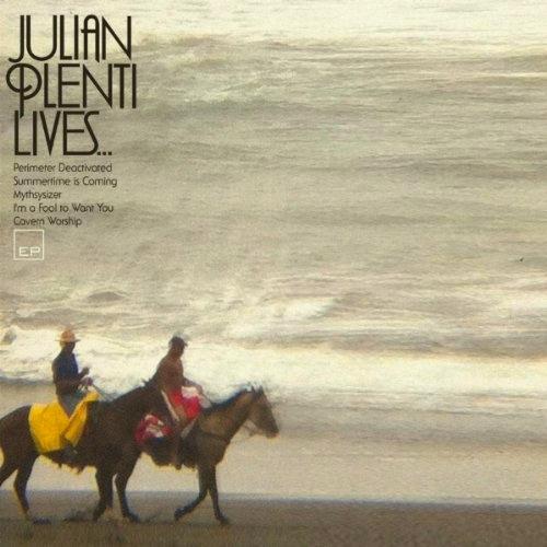 paul-banks-julian-plenti-lives