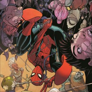 spider-man-and-the-x-men-001-106486
