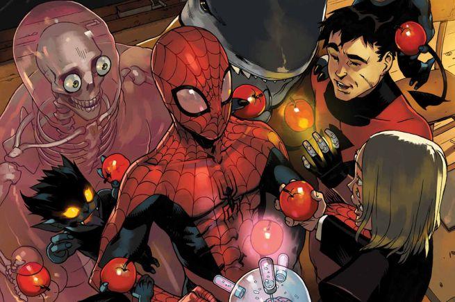 spider-man-x-men-106493