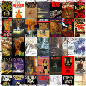 stephen_king_all0