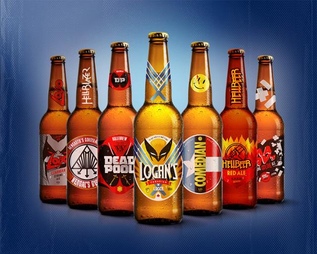 superhero-beer-1