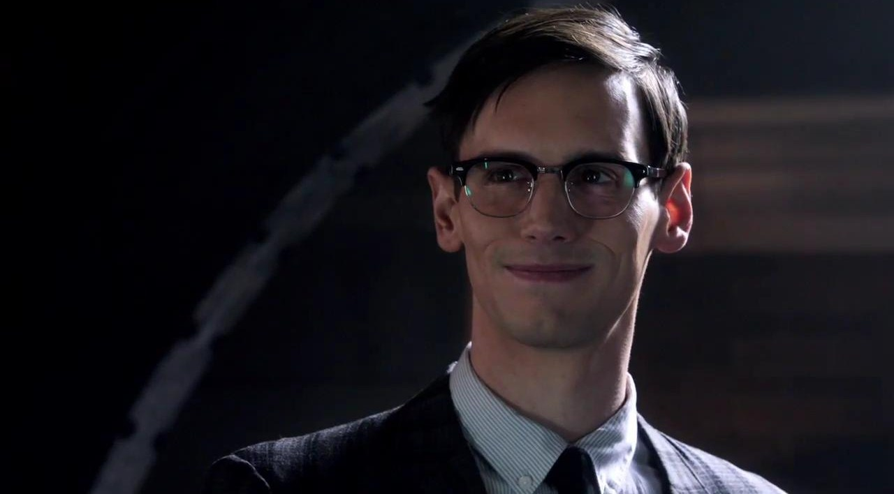 the-gotham-tv-show-4-gotham-the-riddler-flash-why-comic-book-tv-shows-could-be-huge