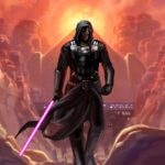 the_old_republic_wallpaper_revan_by_zardis1965-d4rk5ji