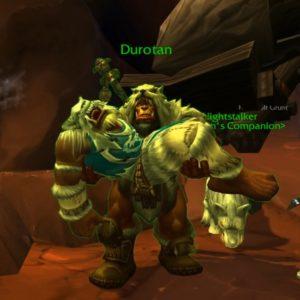 warlords-of-draenor-deeds-left-undone-1
