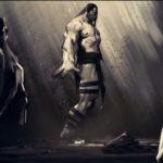 warlords of draenor kargath 2