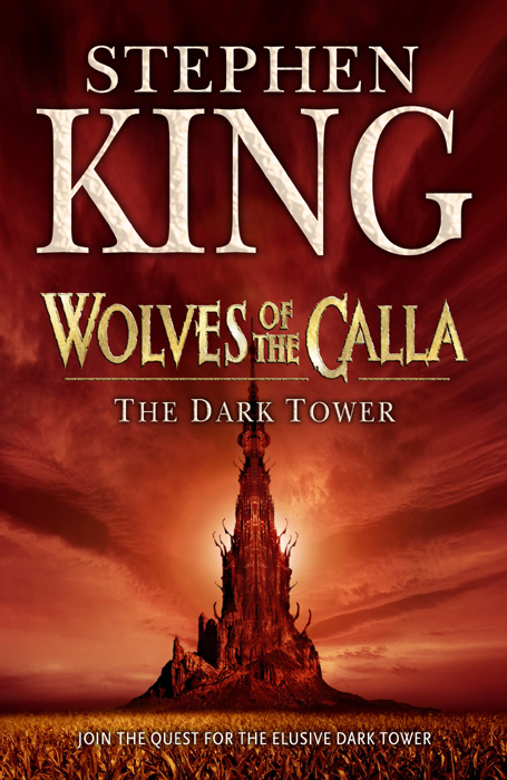wolves_of_the_calla_uk