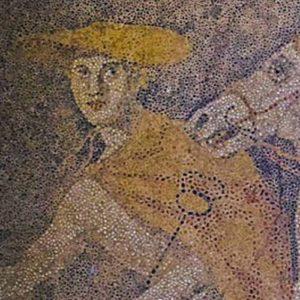 04-stunning-mosaic-floor-god-hermes-670