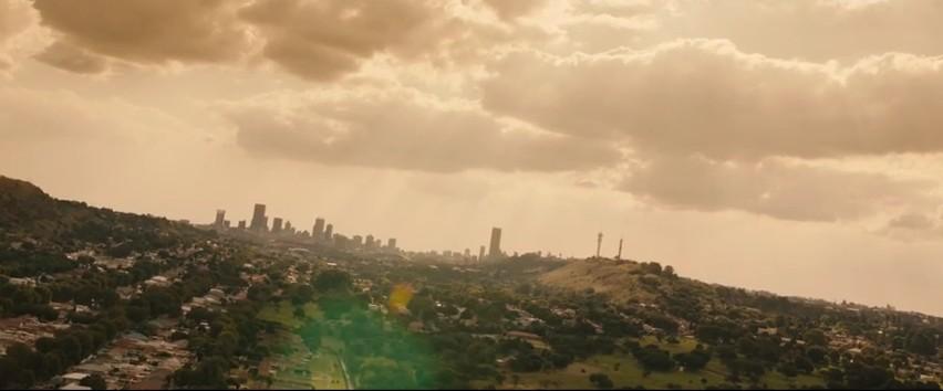 1 Avengers 2 Fragman Johannesburg