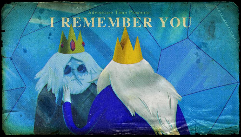 1000px-I_remember_you_title_card