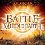 1105102-middleearth