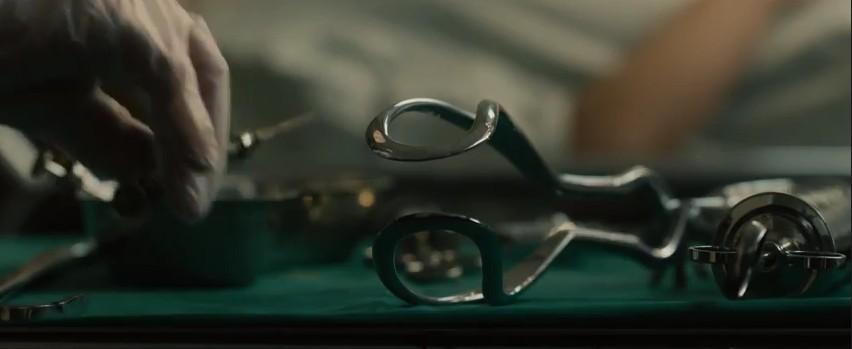 6 Avengers 2 Fragman Ameliyat