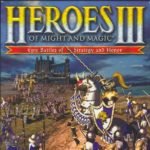 600full-heroes-of-might-and-magic-iii-cover