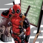 8589130444936-deadpool-comics-wallpaper-hd (1)