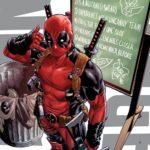 8589130444936-deadpool-comics-wallpaper-hd (1)