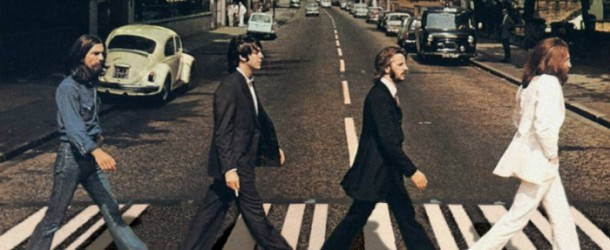 BeatlesHeader-610x250