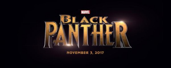 Black-Panther-Logo-Official-550x220