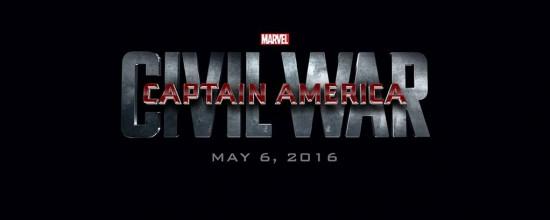 Captain-America-Civil-War-550x220