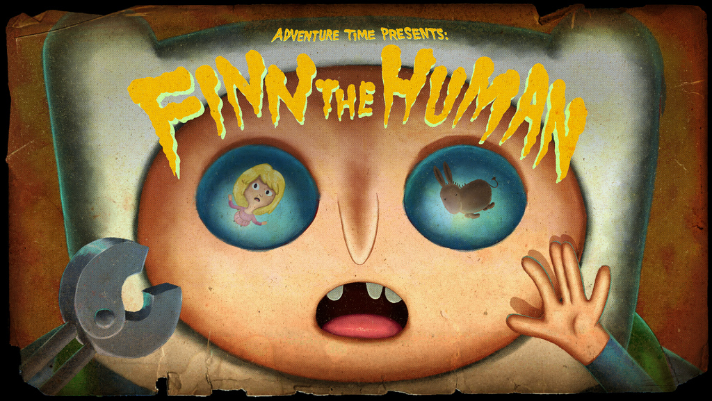 Finn_the_Human_title_card