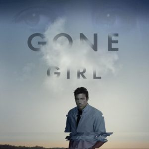 Gone Girl 4