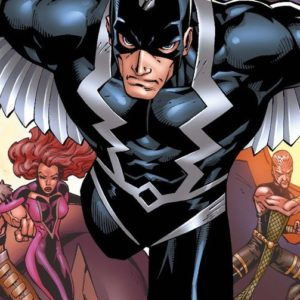Inhumans_gets_a_writer_article_story_large