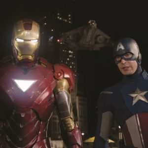 Iron_Man_and_Captain_America (1)