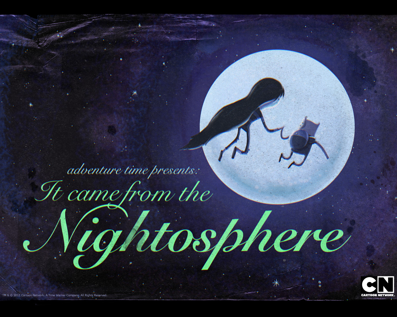 It-Came-from-the-Nightosphere-2
