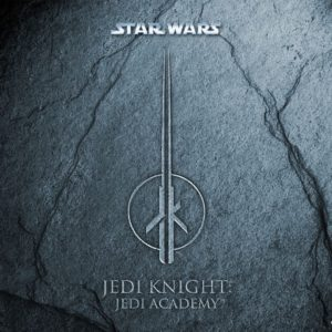 Jedi-academy-710-5-knight-wallpapers-gallery