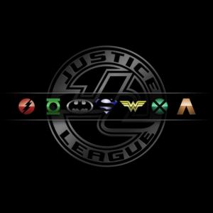 Justice-League-tamar20-30864634-2560-1600