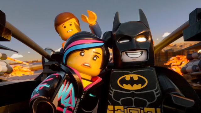 LegoMovie_THUMB