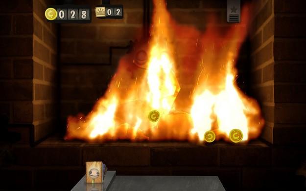 Little Inferno 1