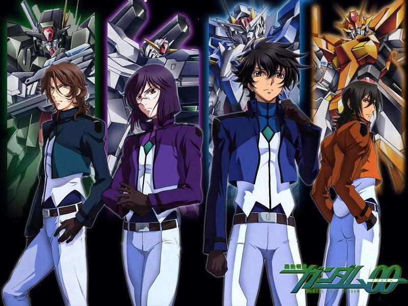 Mobile-Suit-Gundam-00-the-Movie-A-Wakening-of-the-Trailblazer-English-Dubbed