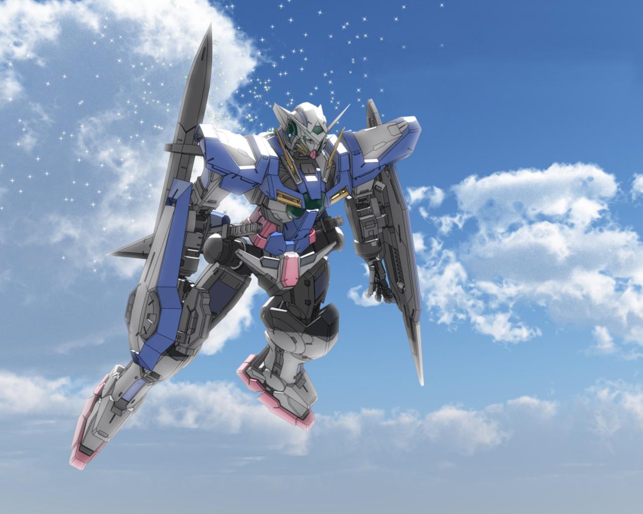 Mobile.Suit.Gundam.00.full.205888