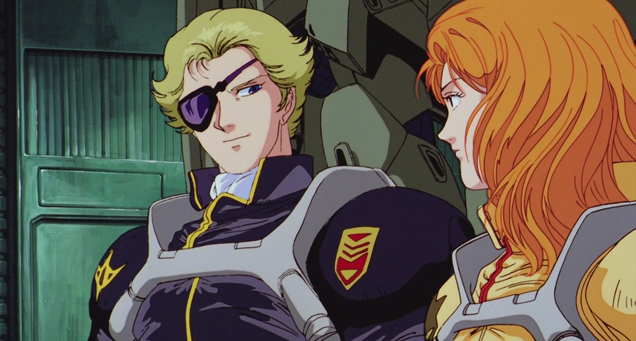 Mobile_Suit_Gundam_F91_(1991)__720p,BluRay,x264__-_THORA_(066816)13-33-08_2