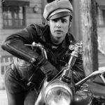Motosiklet MANSET