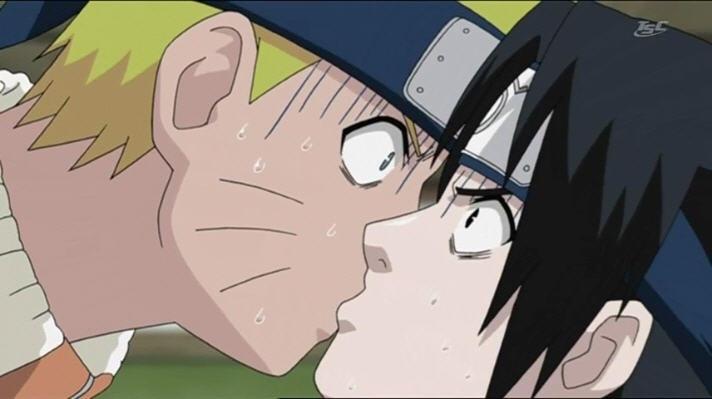 Naruto-60-kiss-2