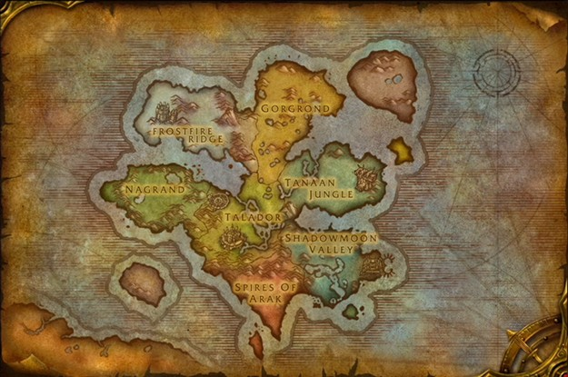 Prelim_Warlords_of_Draenor_map