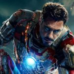 Robert-Downey-Jr.-in-Iron-Man-3-2013-Movie-Poster1