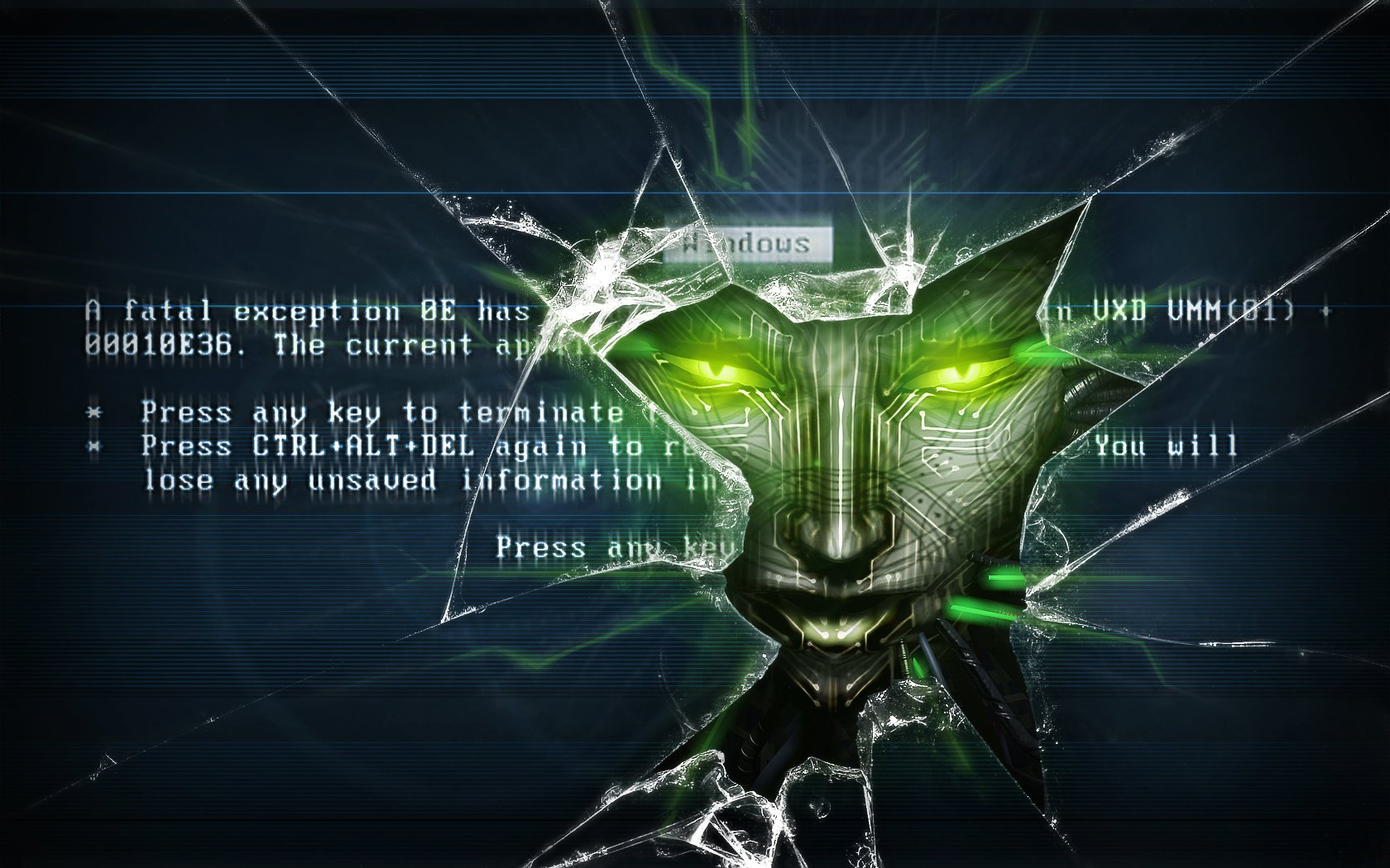 System-Shock-2-HD-Wallpaper-