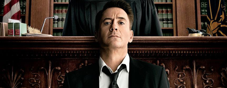 The-Judge-movie-new-poster-Robert-Downey-jr-with-robert-duvall-Madhole