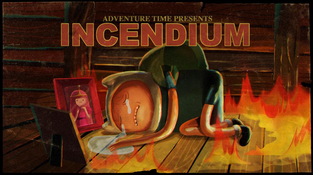 Titlecard_S3E26_incendium