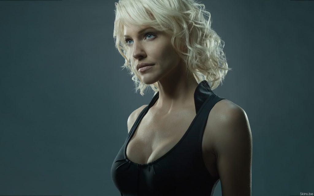 Tricia-Helfer-Battlestar-Galactica-Widescreen-Wallpaper