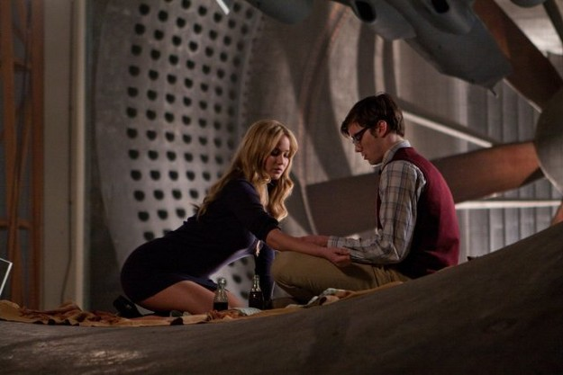 -X-Men-First-Class-stills-jennifer-lawrence-22070412-640-427
