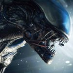 alien-new-alien-isolation-trailer-brings-the-awesome