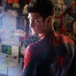 andrew-garfield-in-the-amazing-spider-man-2-hd-wallpaper1