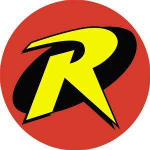 batman-robin-logo-button-bdc0065