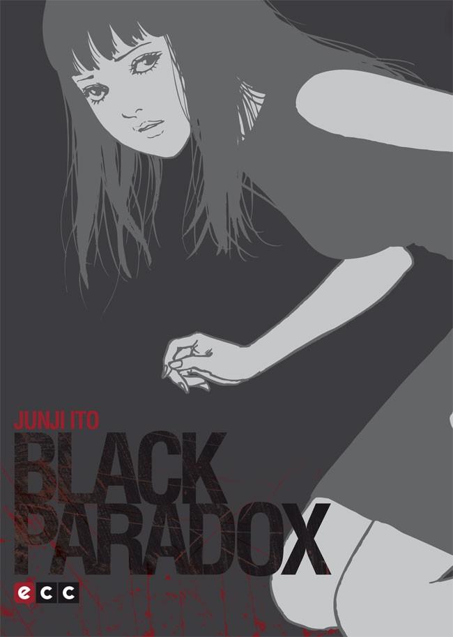 black_paradox_junji_ito