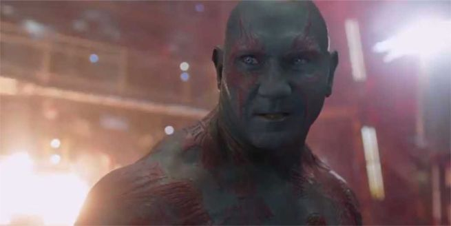 drax-the-destroyer-105882