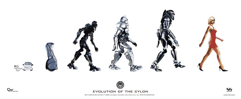 evolution_cylon