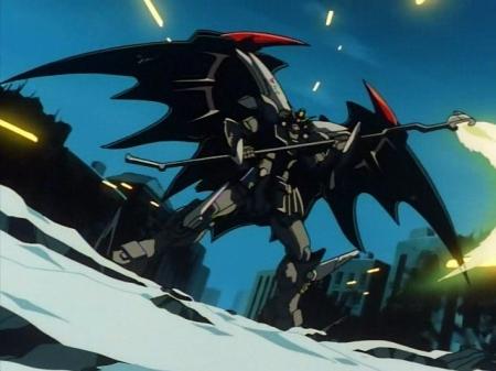 gundam-wing-endless-waltzmobile-suit-gundam-wing--endless-waltz-movie-manitus-anime-blog-tftopc6e